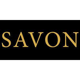 Savon logo