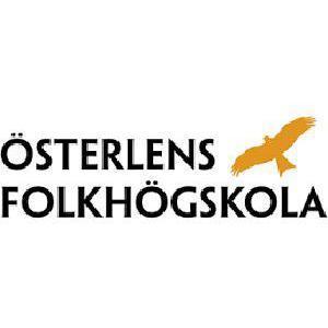 Föreningen Österlens Folkhögskola logo