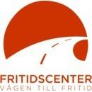Fritidscenter i Trollhättan AB logo