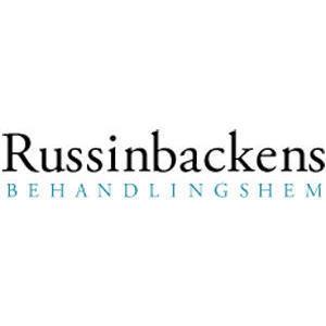 Russinbacken AB logo