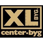 XL-BYG Center Byg Odense A/S logo