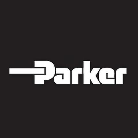 Parker Hannifin Manufacturing Sweden AB, Mobile Systems Divison Europe logo