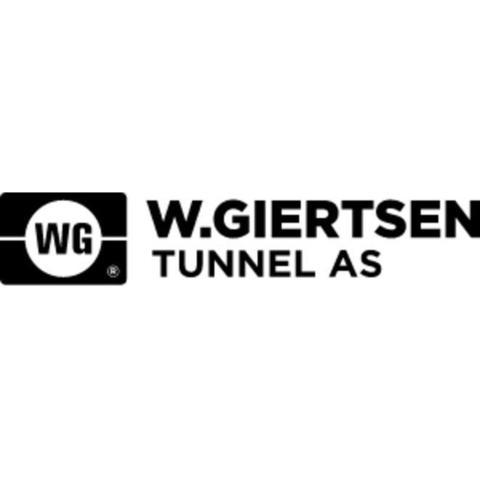 W. Giertsen Tunnel AS logo