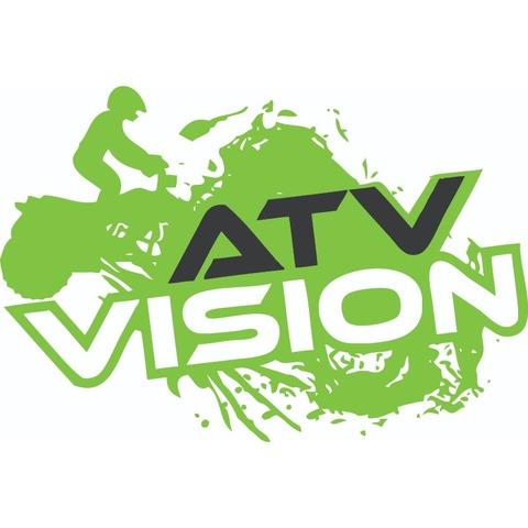 ATV Vision logo