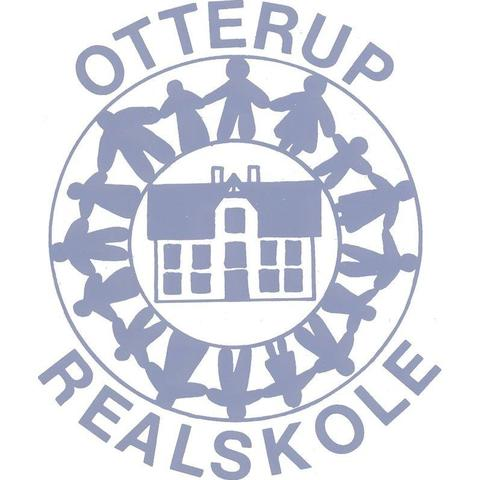 Otterup Realskole logo