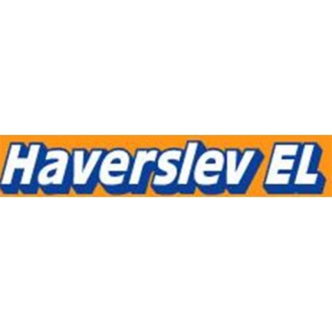 Haverslev El ApS logo