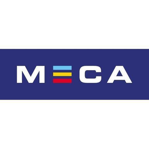 MECA Bilverkstad i Kungälv, Tjänstebils Experten logo