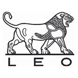 LEO Pharma AS logo