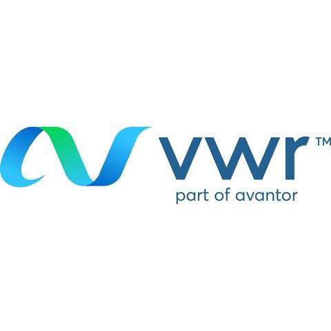 VWR International AB logo