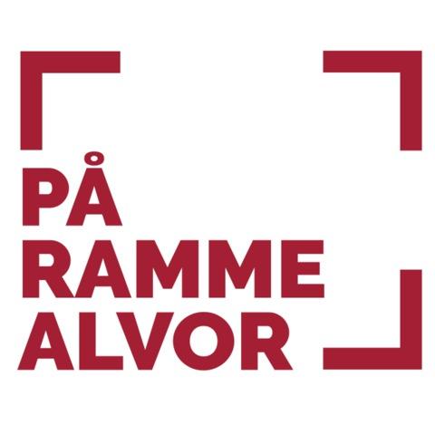 På Ramme Alvor AS logo