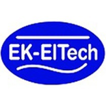 Ek-ElTech ApS logo
