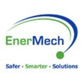 EnerMech AS logo