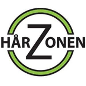 Hårzonen logo