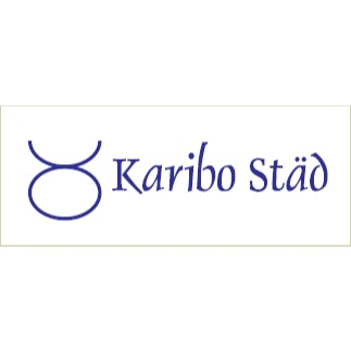 Karibo Städ logo