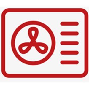 Handyplus Køl logo