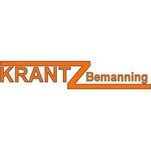 Krantz Bemanning AB logo