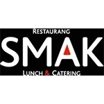 Restaurang SMAK Lunch & Catering logo