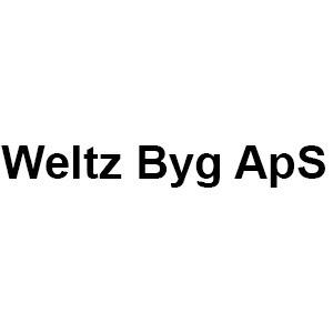 Weltz Byg ApS logo