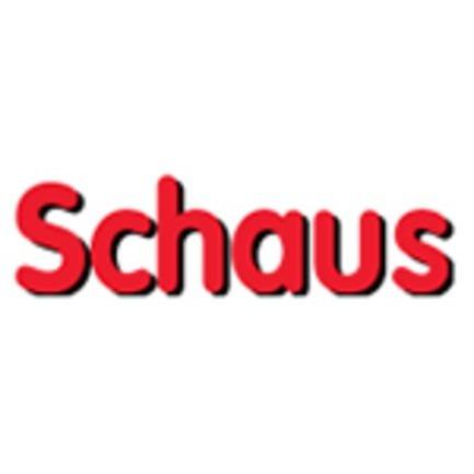 Schaus Buss AS logo