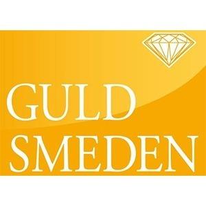 Guldsmeden AB logo 072f628bb1293