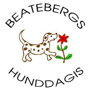 Kooperativet Beateberg Ekonomisk Förening logo