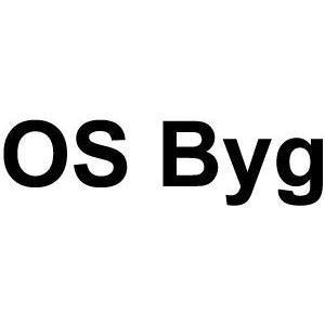 OS Byg logo