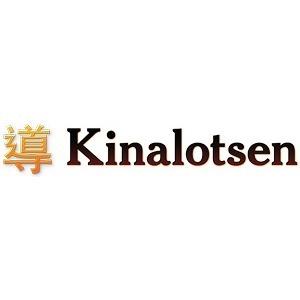 Kinalotsen logo