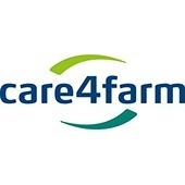 Care4farm ApS logo