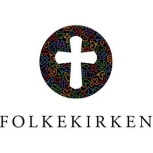 Rødding, Lem, Vejby og Lihme Sogne logo