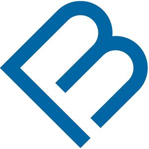 Blidsbergs Mekaniska, AB logo