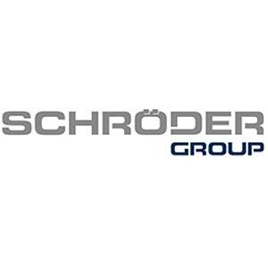 Schröder-Fasti Scandinavia A/S logo