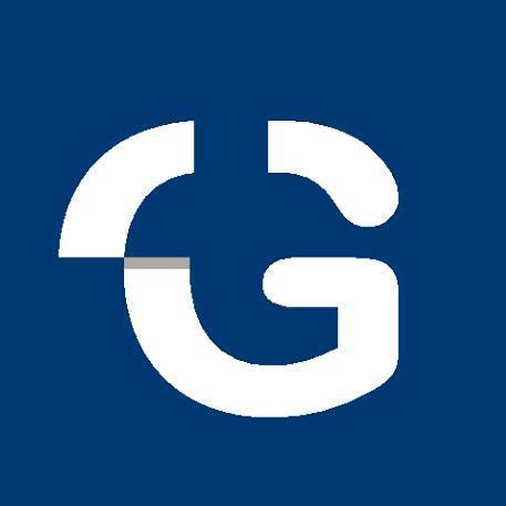 Go-Byg Tømrer Og Snedker logo