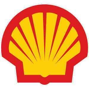 Shell Service logo