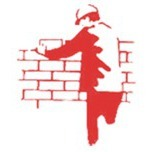 Murerfirmaet Hassing ApS logo