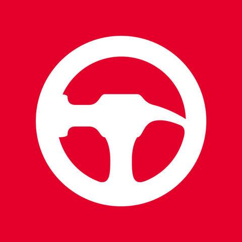 Werksta Hadeland AS logo