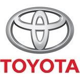 Toyota Sogn AS logo