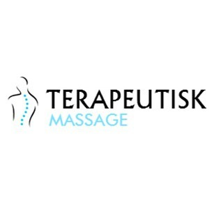Klinik for Fysiurgisk Massage ved Dorthe Engelstock Mainz logo