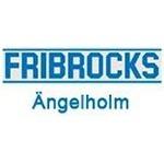 Fribrocks Bilaktiebolag logo
