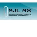 AJL - Andresen, Jacobsen & Løyning AS logo