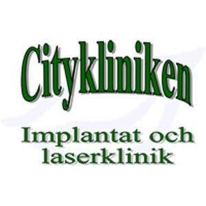 Citykliniken I Linköping AB logo