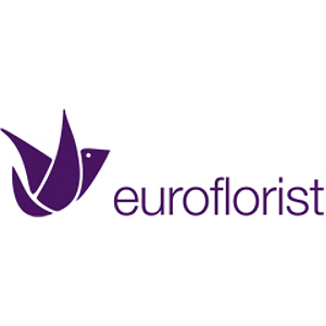 BestFlower logo