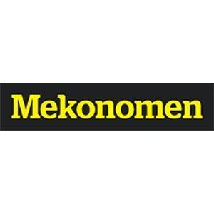Mekonomen Bilverkstad Grubbe logo
