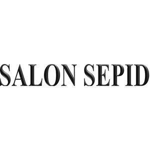 Frisør Salon Sepid M/K logo