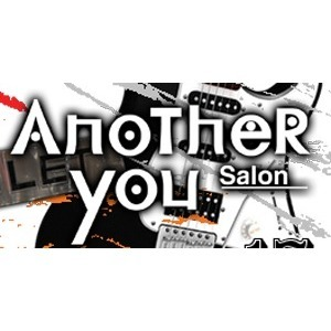 Another You Salon logo