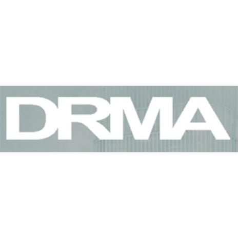 DRMA AS logo