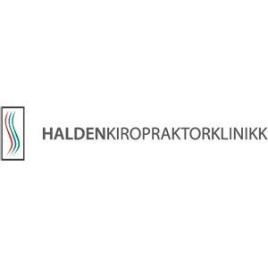 Sveindal Gunnar logo