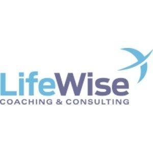 LifeWise AB logo
