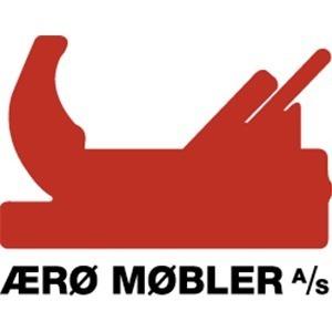 Ærø Møbler A/S logo