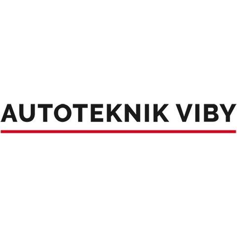 Autoteknik Viby logo