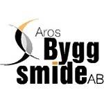 Aros Byggsmide AB logo